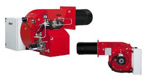 FGP-750-M-1000-M-1300-M-1500-M-1800-M-PIC